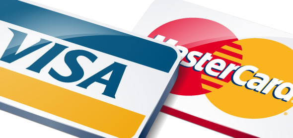 Khái niệm thẻ thanh toán